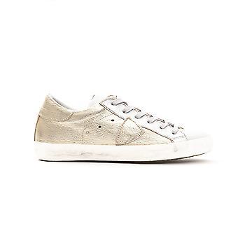 Platino Sneakers