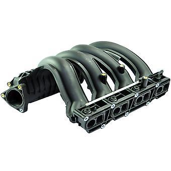 Insugningsrör 6110903637 för Mercedes C-klass Cl203, S203, W203, CLK C209, E-klass S211, W210, W211, W12