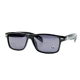 St. Louis Rams NFL Polarized Retro Sunglasses Full Frame