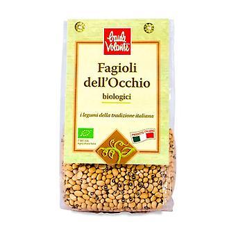 Italian eye beans 300 g
