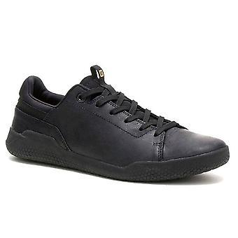 Caterpillar Hex Base P110105 universal all year men shoes