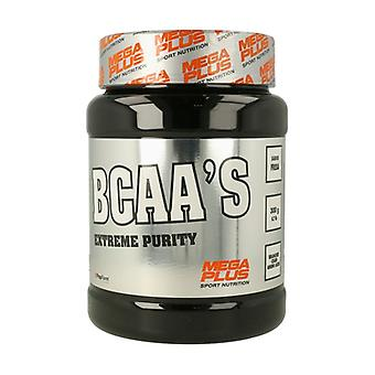 Bcaa's Extrem Purity (Strawberry flavor) 300 g