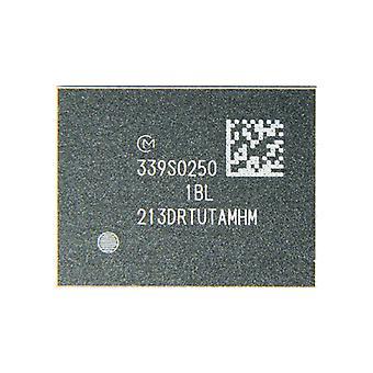 עבור iPad Air 2 - WiFi IC - 339S0250