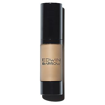 Full Coverage-water Resistant Foundation