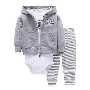 Baby Body, Giacca e Pantaloni Set, Design 21