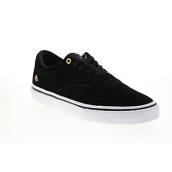 Emerica Adult Mens Provider Skate Inspired Sneakers