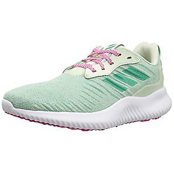 adidas Kids' Alphabounce Cr Running Shoe