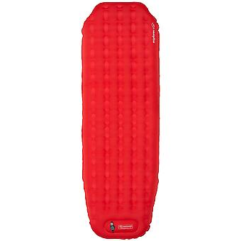 Highlander X-plorer Air Mat With Built In Pump