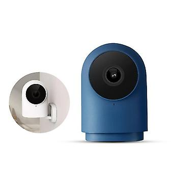 Aqara G2h Smart Kamera