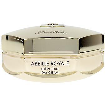 Guerlain Abeille Royale Tagescreme 50 ml