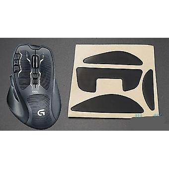 3m Pattini per Logitech Gaming Mouse Feet Replace Foot
