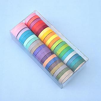 Colors Adhesive Tape