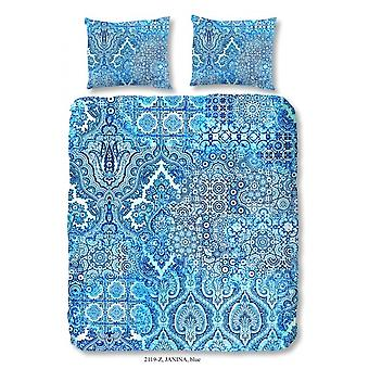 sängkläder Janina 155 x 220 cm