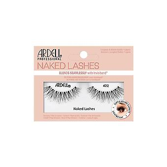 Ardell 422 Naked Eye Lashes For Most Natural Look