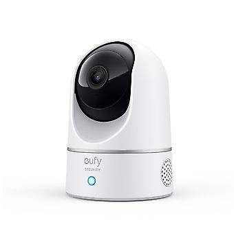 Indoor Cam 1080p Pan & Tilt
