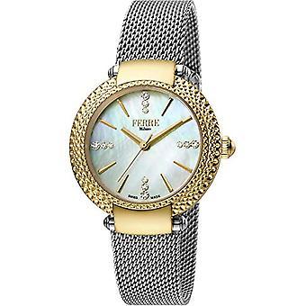 Ferr Milano Watch Elegant FM1L105M0101