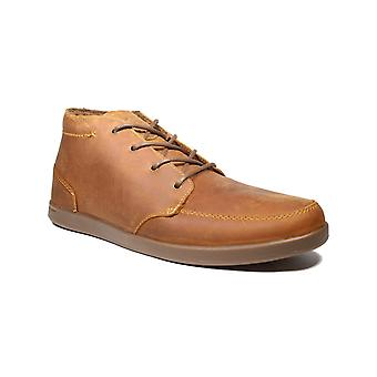 Reef Spiniker Mid WT Boots in Wheat