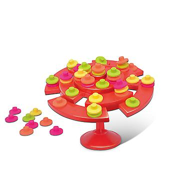 Balancing Stand Party Game Family Funny Toy