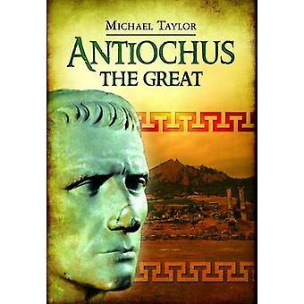 Antiochus le grand