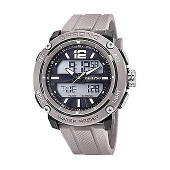 Calypso watch k5796_1