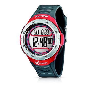 Sector expander watch street r3251172006