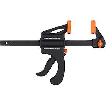Zacisk prętowy SupaTool 150mm