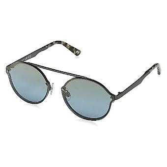 """משקפי שמש יוניסקס משקפי שמש ירוק אפור (ø 58 מ""""מ)"""