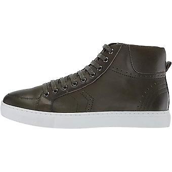 Zanzara Men's Uglow Sneaker