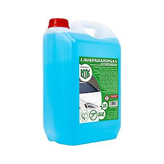 Limpiador de parabrisas MOT20325 Función anti-mosquitos (5 L)