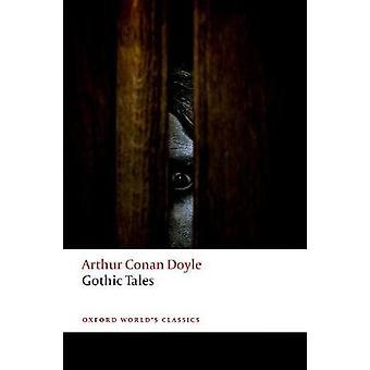 Contes gothiques
