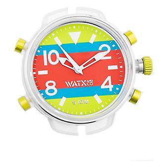 Unisex Watch Watx & Colors RWA3742 (ø 49 mm)