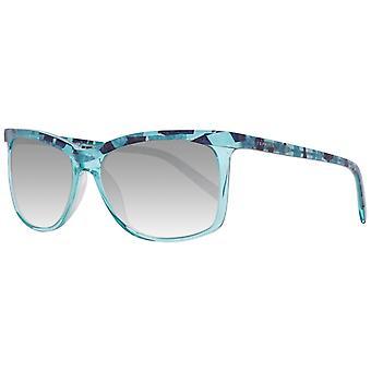 Esprit sunglasses et17861 56563