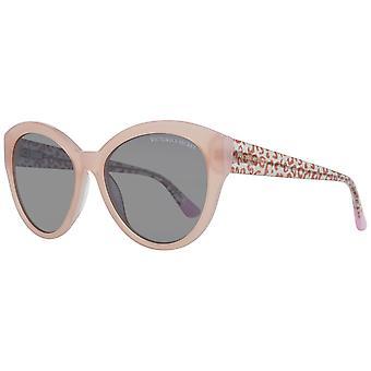 Victoria's secret sunglasses vs0023 57a 57