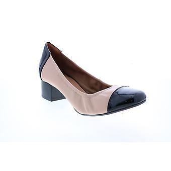 Clarks Erwachsene Damen Cala Dor Pumps Heels