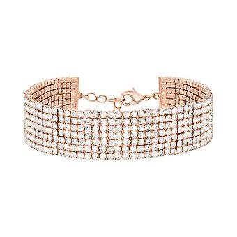 Stroili bracelet  1668679