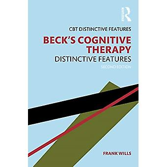 Becks Cognitive Therapy di Wills & Frank Independent Practitioner e Researcher & UK