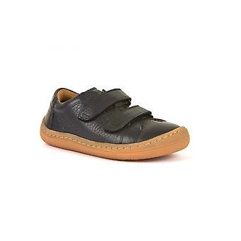 FRODDO G3130186 Barefoot Shoe