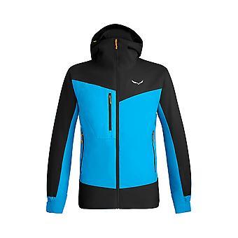 Salewa Antelao Beltovo Twr 282538661 universal all year men jackets