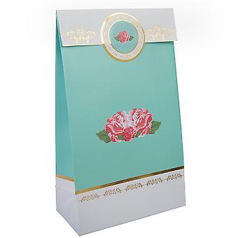 Eternal Rose - Party Bag