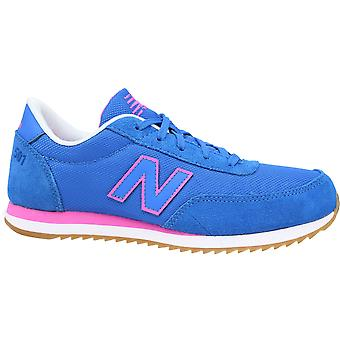 Nieuwe evenwicht KZ501PY Kids sneakers