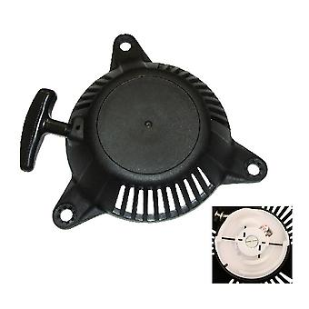 Non genuino Recoil Starter Pull Start Assembly compatibile con Honda GXH50
