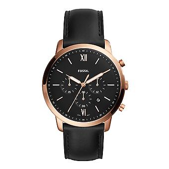 Fossil Herrenchronograph (FS5381)