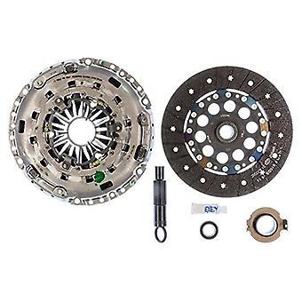 EXEDY HCK1007 OEM Replacement Clutch Kit