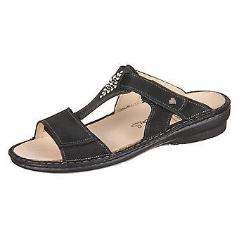 Finn Comfort Verin 02806007099 chaussures universelles pour femmes d'été