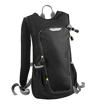 Quadra Apex Hydration Backpacks / Sports Bag (Ideal For Cycling)