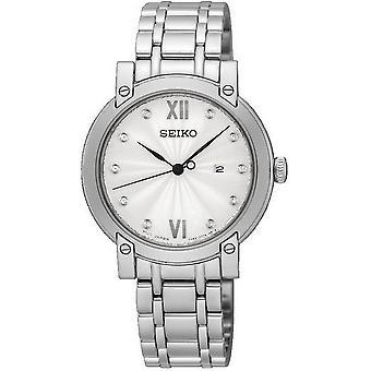 Seiko Women's Watch SXDG79P1