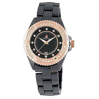 Burgmeister Atenas Ladies Watch BM151-622