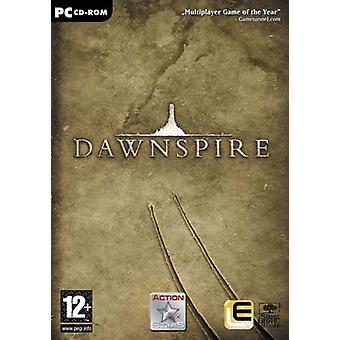 Dawnspire (PC CD) - Neu