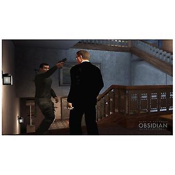 Protocolo Alfa (PS3) - Novo