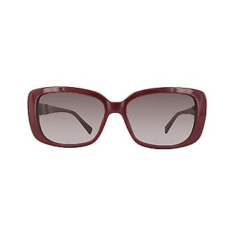 Pierre Cardin ladies sunglasses PC8399S-5OE-56